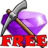 Mythic Mining Free