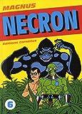 Nécron, tome 6
