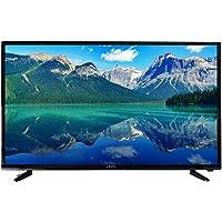 """LEVEL 39"""" Pouces 99 cm TV HD8239 (TNT, Full Matrix LED Light, HD Téléviseur, Triple Tuner, CI +, HDMI, USB) [Classe…"""