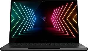 Razer Blade Stealth 13 Das 1 Gaming Ultrabook Der Computer Zubehör