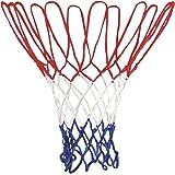 HUDORA basketnät stor, 45,7 cm – 71745