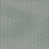 Streckmetall Stahl roh 2,8mm 50x25cm Stahlgitter Platte Stahlblech