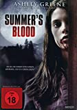 Summer's Blood