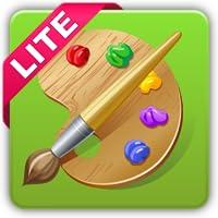 Kids Painting Lite