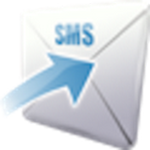 aSMS - free unlimited SMS