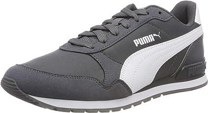 Puma Unisex-Erwachsene St Runner V2 Nl Sneaker