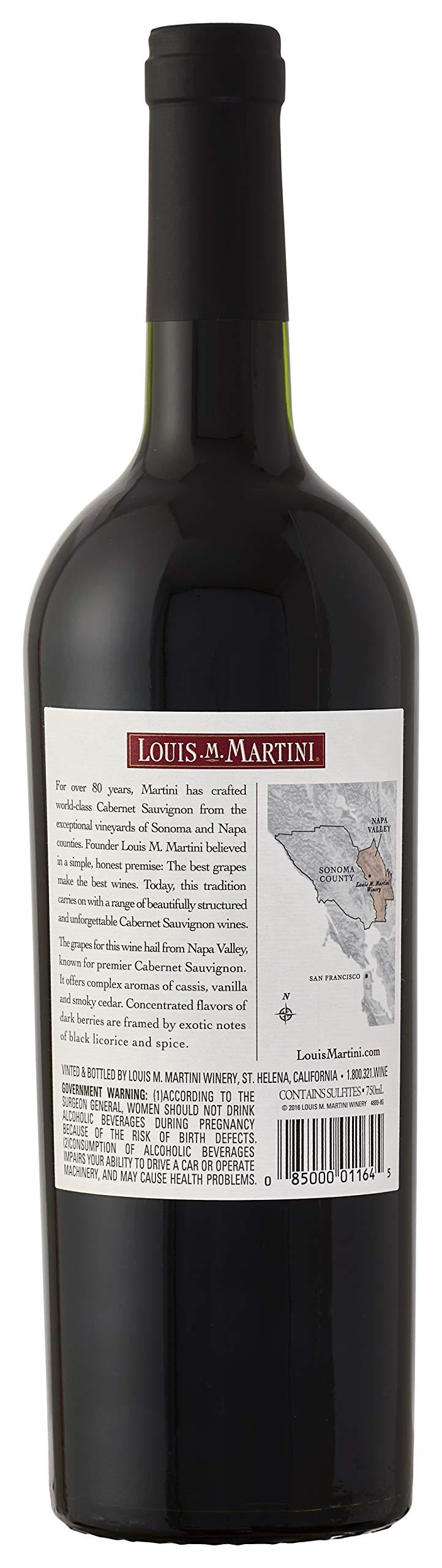 Louis-M-Martini-Cabernet-Sauvignon-Napa-Valley-2014-trocken-1-x-075-l