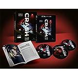 CRASH Ed. 25º aniversario (4K UHD + 2