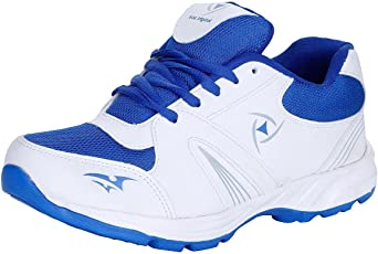Kraasa Men's Running Shoes