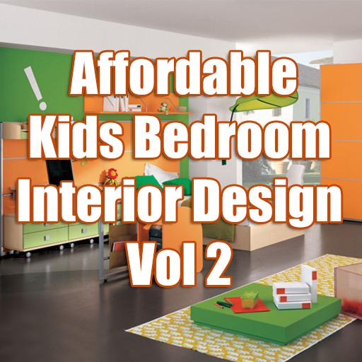 afordable-budget-kids-room-interior-designs-ideas-vol-2