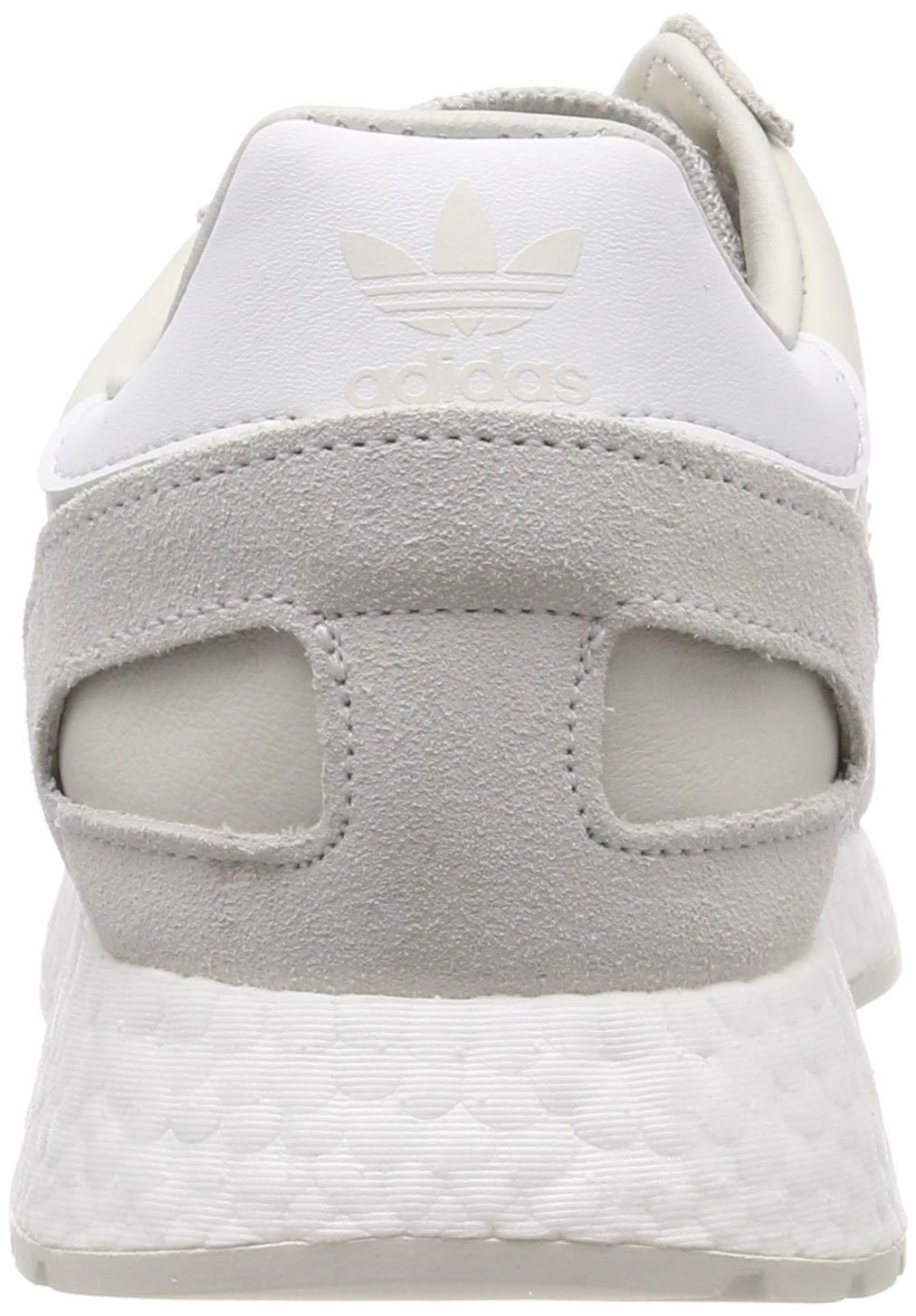 adidas I-5923, Scarpe da Fitness Uomo 20 spesavip