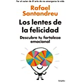 Los Lentes de la Felicidad / The Lenses of Happinessillustrates