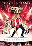 Dancing on Ice - The Live Tour 2011 [DVD]