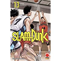 Slam Dunk: 13