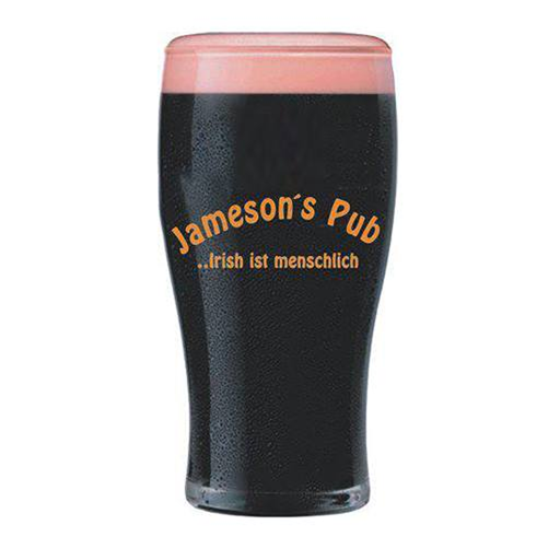 jamesons-pub-norden
