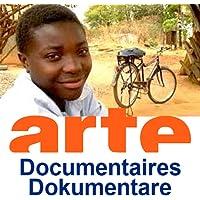 Dokumentaries