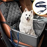 Bestseller Die Beliebtesten Artikel In Sitzerhöhung Für Hunde