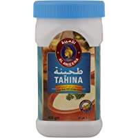 Al Ameera Tahina, 400 g