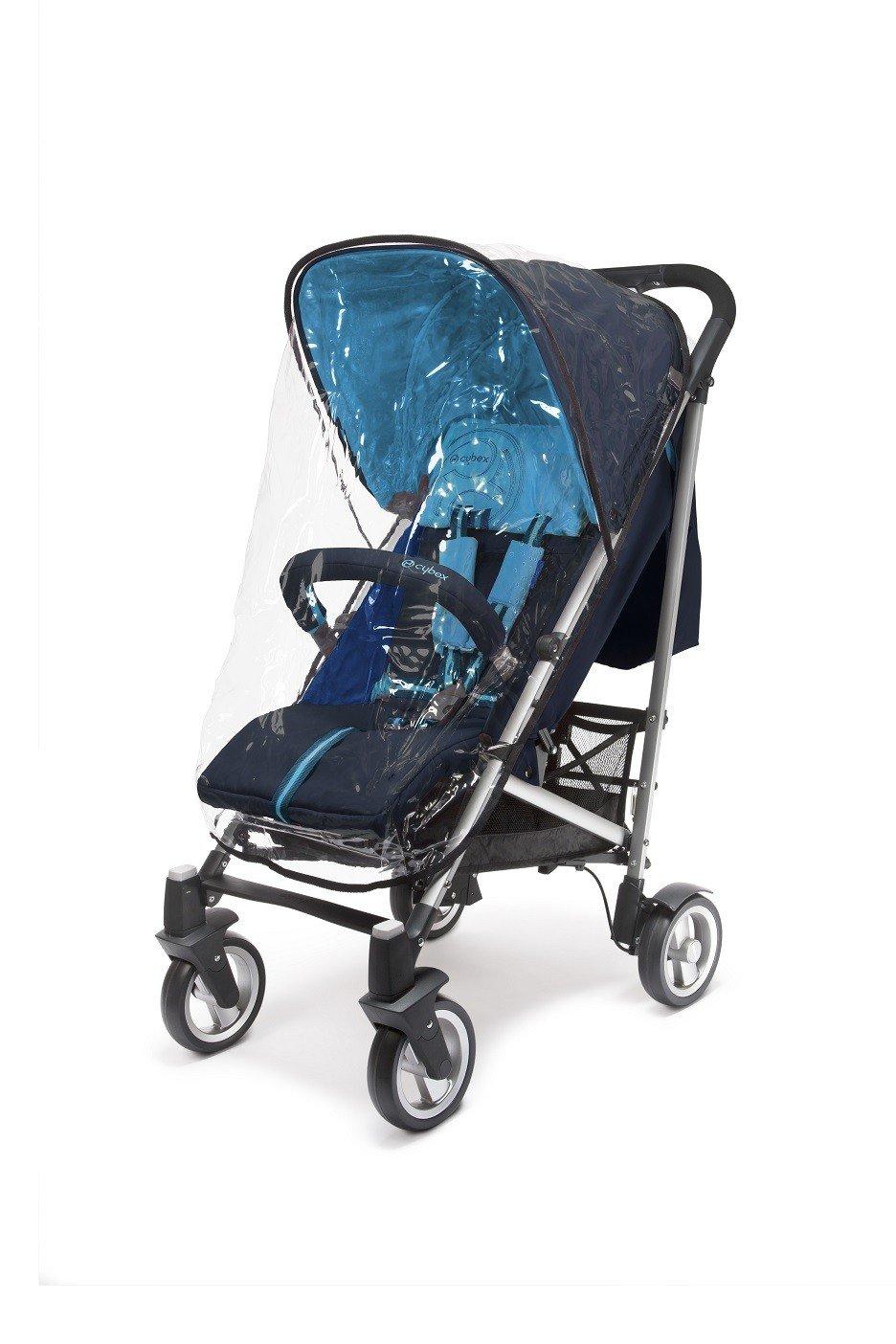 Cybex 511405002 Parapioggia per passeggini