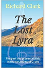 The Lost Lyra Kindle Edition