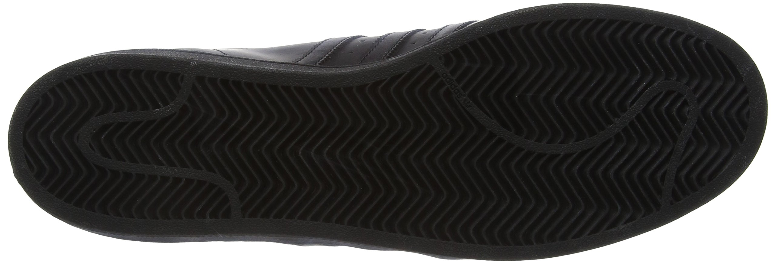 Adidas Originals Superstar Foundation Scarpe da Ginnastica Unisex - Adulto 3 spesavip