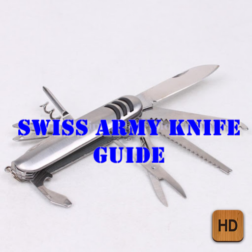 swiss-army-knife-guide