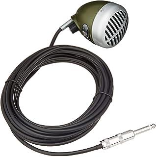 Gutmann Mikrofon Windschutz f/ür Sennheiser E 835 S