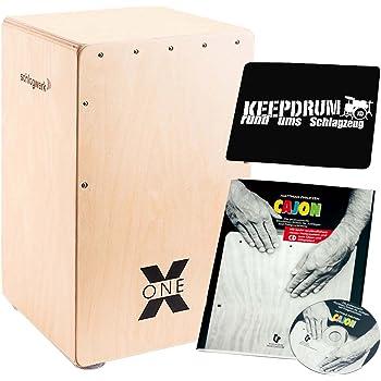 BZ130 Blazer Pump Kit
