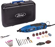 Ford Tools Mini Grinder 135 Watts - FE1-24