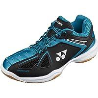 YONEX Men's Power Cushion 35 Badminton Shoes