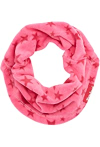 5b737677315 Scarves Shop by category