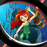 Fondos - Mermaid