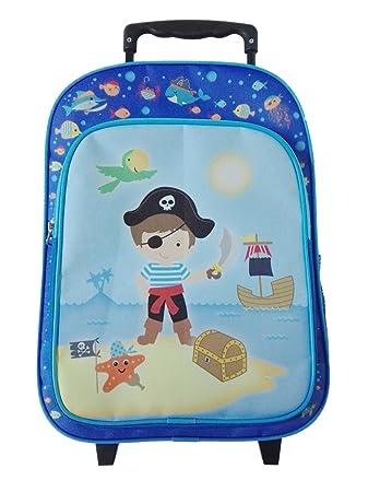 kinder trolley rucksack