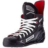 Bauer Xpro Skate Sr. herr Landhockeyskor