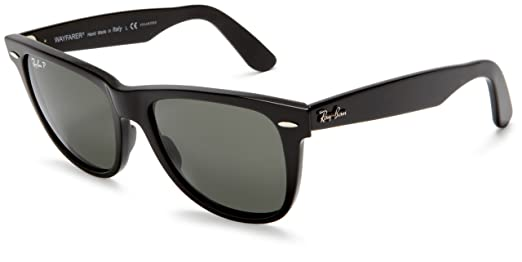 ray ban amazon original