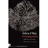 Cosmogonies