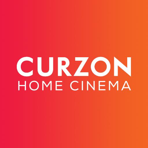Curzon Cinemas Limited Curzon Home Cinema