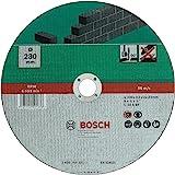 Bosch 2609256331 DIY slijpschijf steen 230 mm