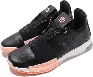 Adidas Harden Vol. 3 EE3956 - Scarpe da basket da uomo