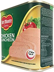 Del Monte Chicken Luncheon Meat - 340 gm