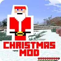 Chirstmas Mod for PE