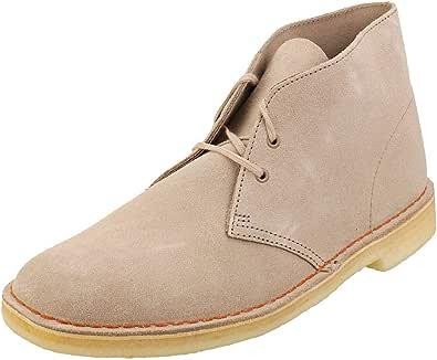 Clarks Desert Boots - Polacchine Uomo
