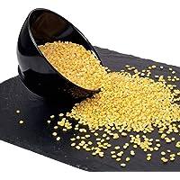 Popular Moong Dal (Yellow), 1 kg