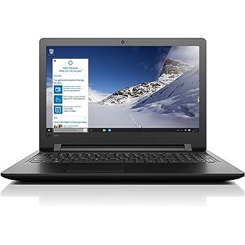 Lenovo IdeaPad – Ordenador portátil Negro AMD E1