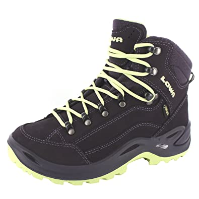 special for shoe sports shoes hot sale online LOWA Renegade GTX Mid Ws (320945-5551): Amazon.co.uk: Shoes ...