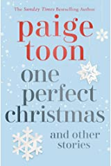 One Perfect Christmas and Other Stories Paperback