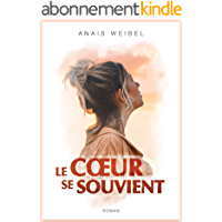 """Le Coeur se souvient : un incroyable road trip aux Etats-Unis: """"Quel suspense !"""" - """"Un magnifique moment !"""" - """"Difficile…"""