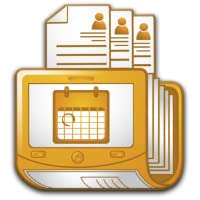 Customer Events and Records - CRM Journal