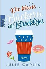 Die kleine Bäckerei in Brooklyn Paperback