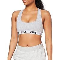 Fila FU6042 Reggiseno sportivo Donna